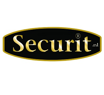 Securit (Нидерланды)
